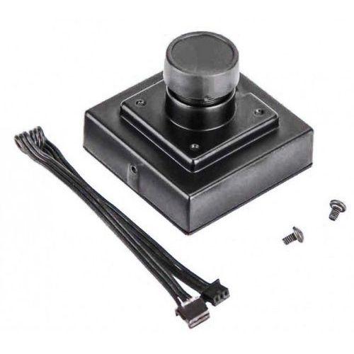 Mini kamera hd 800tvl furious320(c)-z-39 marki Walkera