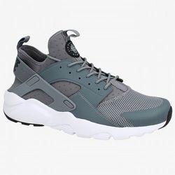 Buty  air huarache run ultra wyprodukowany przez Nike