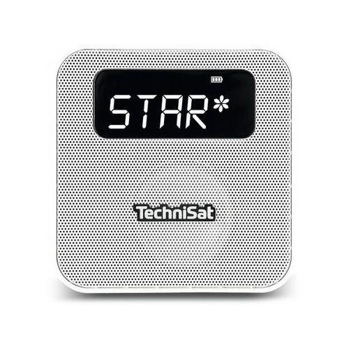 Technisat DigitRadio Flex