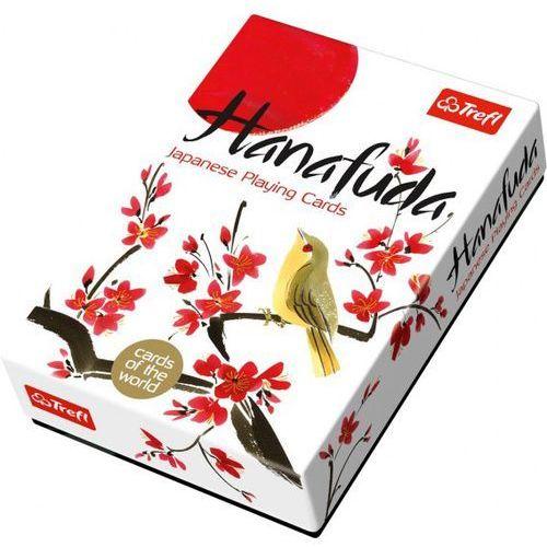 Hanafuda (Trefl)