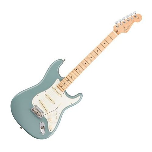 american professional stratocaster mn sng marki Fender
