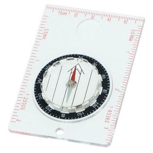 Highlander kompas mapowy wielofunkcyjny (5034358200015)