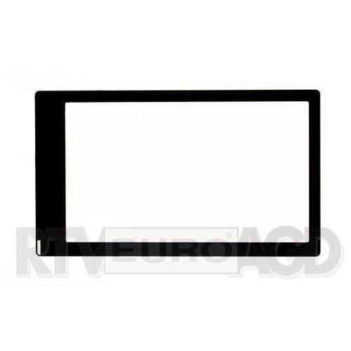 GGS Osłona LCD LARMOR 4G - Sony NEX-6 (6953775400695)
