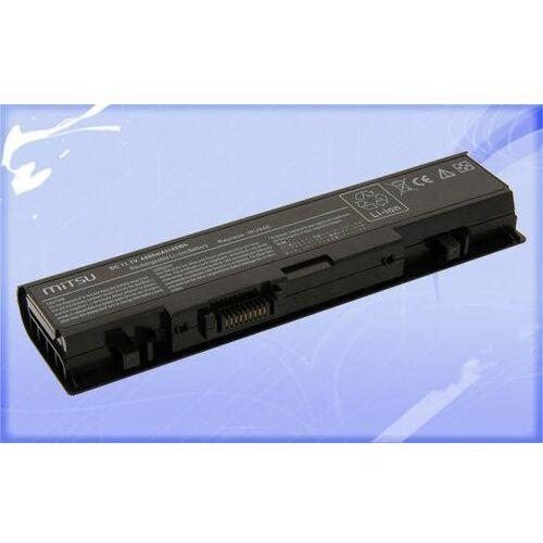 akumulator / bateria mitsu Dell Studio 1535, 1537