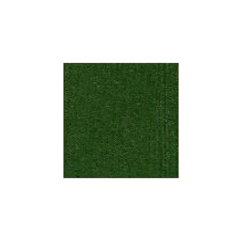 Pigment kremer - zieleń chromowa 44210 marki Retro image