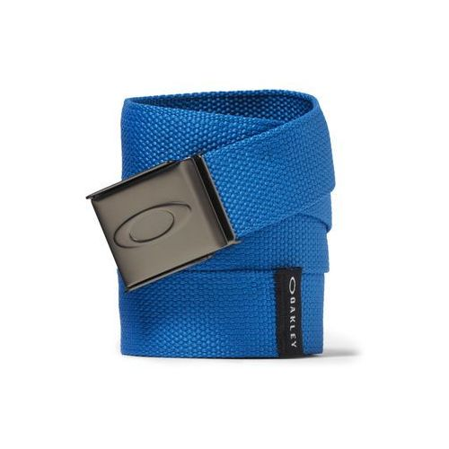 Oakley pasek ellipse web belt ozone