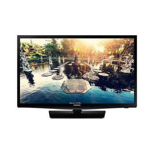 TV LED Samsung UE24EE690