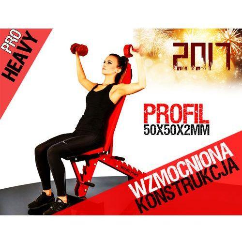 OKAZJA - avenger heavy pro hl4l2 - produkt w magazynie - szybka wysyłka! marki Kelton