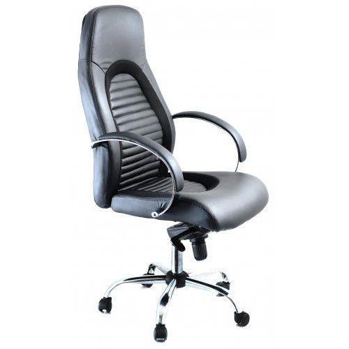 Fotel gabinetowy Vasta