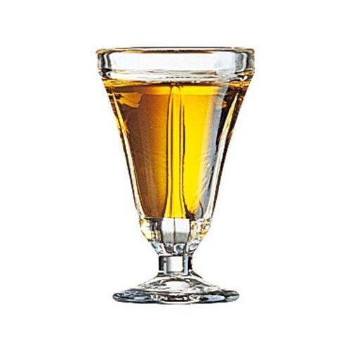 Arcoroc Kieliszek do likieru 0,015 l | , fine champagne