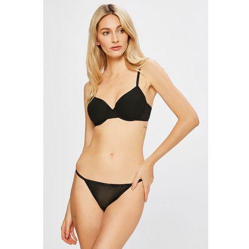 underwear - biustonosz, Calvin klein