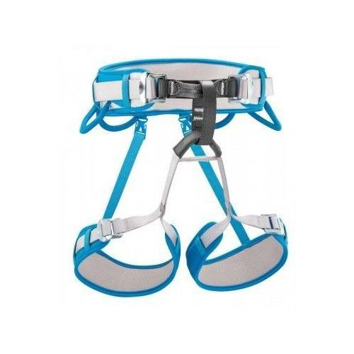 Petzl Corax Blue methyl 2