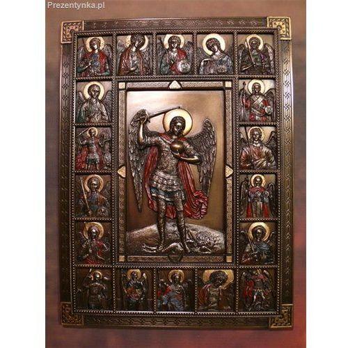 OKAZJA - Ikona Święty Michał Archanioł