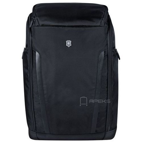 "altmont professional fliptop laptop backpack plecak na laptopa 15,4"" marki Victorinox"