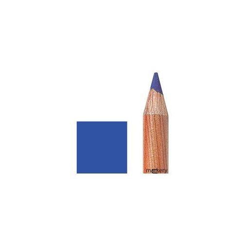 Prismacolor Watercolor Pencil WC2906 Blue Copenha-
