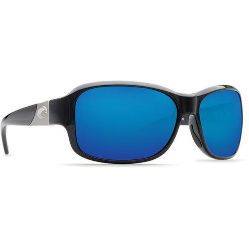 Okulary słoneczne inlet readers polarized it 11 obmp marki Costa del mar