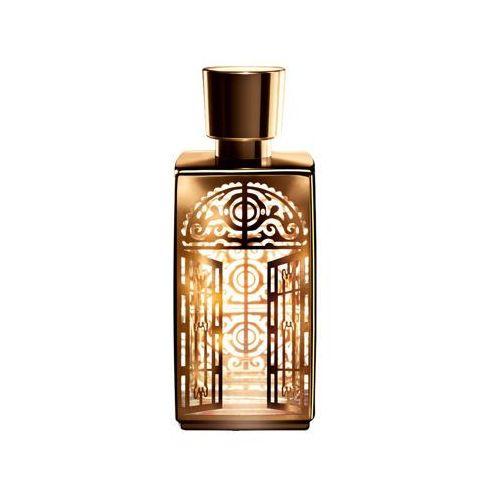 l´autre oud woda perfumowana 75 ml unisex marki Lancome