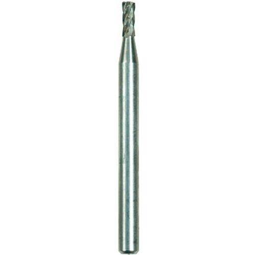 Dremel Frez 193, 2 mm, zestaw, 2 szt. (8710364044740)