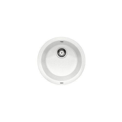 rondo 511621 (biały) marki Blanco