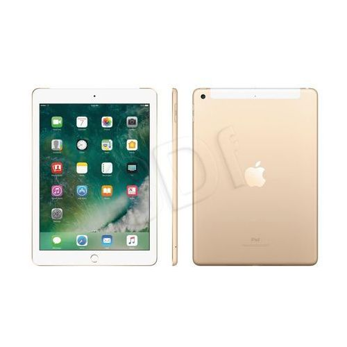 Apple iPad 9.7 128GB 4G