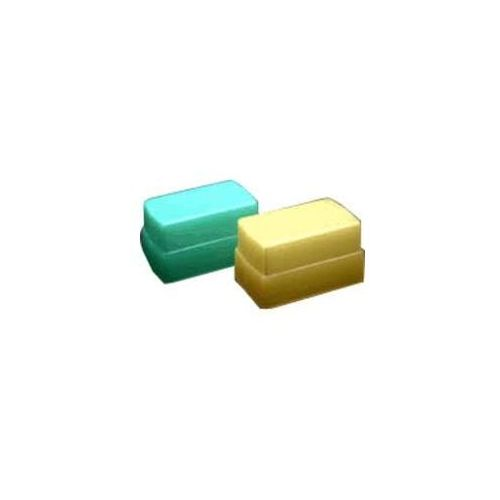 Sto-Fen OmniGreen OC-CBGR dyfuzor