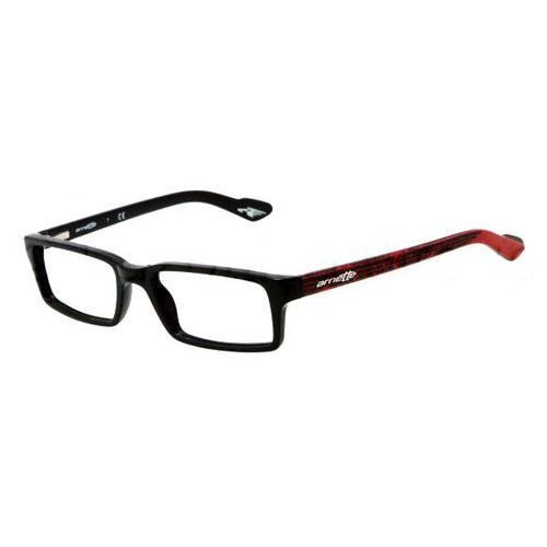 Okulary Korekcyjne Arnette AN7035 1109