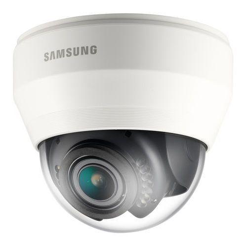 SCD-5083RP Kamera kolor kopułkowa 1000 linii Samsung, SCD-5083RP