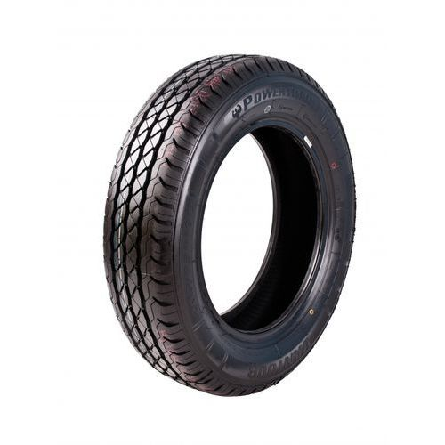 Powertrac Van Tour 185/75 R16 104 R