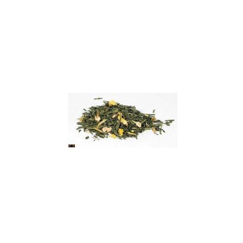 Herbata Zielona Sencha 'Lady Butterfly' 50g