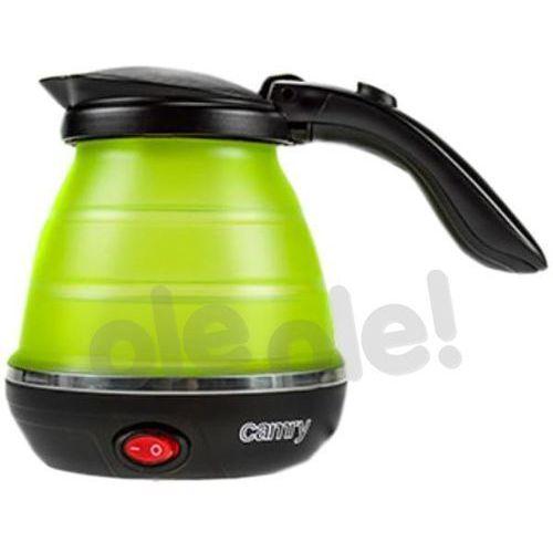 Camry CR 1265