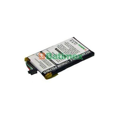 Batimex Acer n30 / 20-00598-02a-em 1350mah 5wh li-ion 3.7v ()