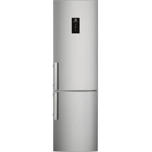 Electrolux EN3455MF