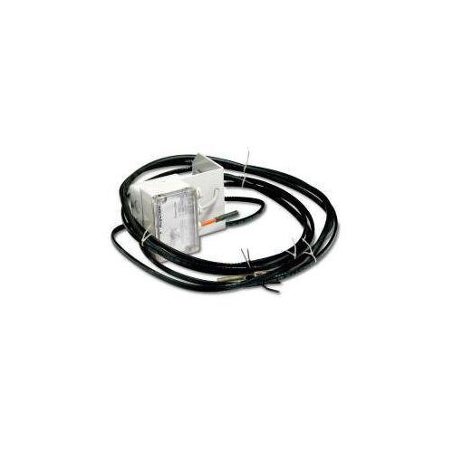 Termostat RT 2 z kablem 10 m (4052138004166)