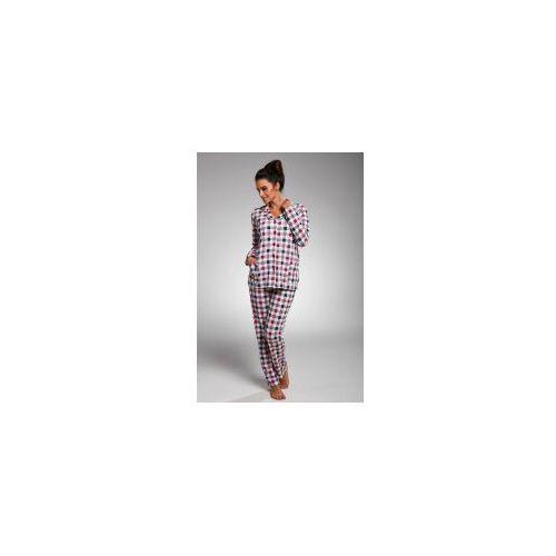 Piżama damska Cornette 682/179, 682/179