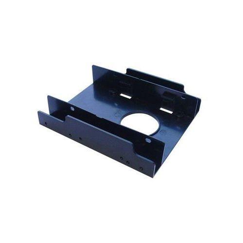 Sandberg 2.5'' Hard Disk Mounting Kit (5705730135903)