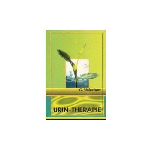 Urin-Therapie. Tanie oferty ze sklepów i opinie.