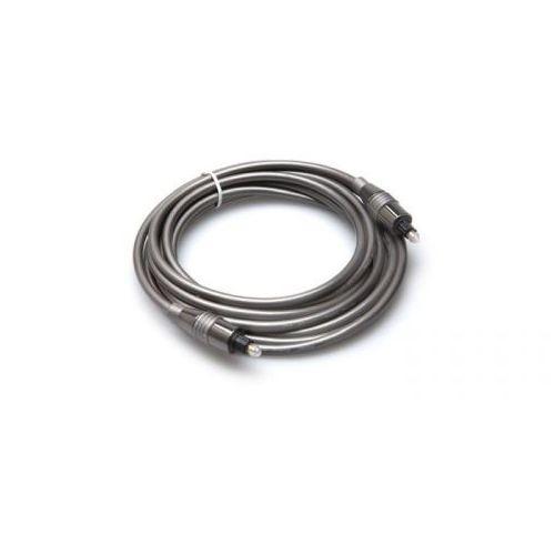 opm-305 kabel optyczny pro 1.5m marki Hosa