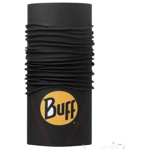Buff Chusta original  - new ciron, kategoria: chusty i apaszki