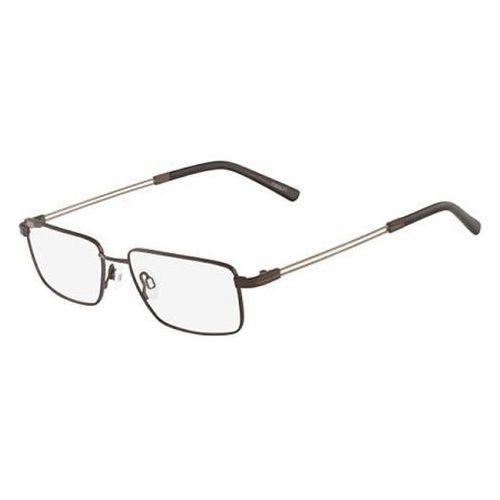 Okulary Korekcyjne Flexon E1002 210
