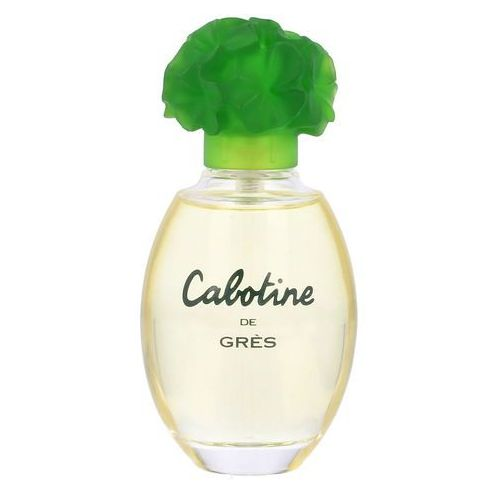 Gres Cabotine Woman 50ml EdT