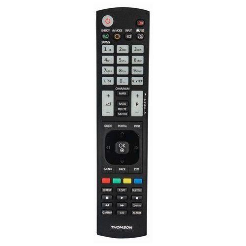 THOMSON PILOT DEDYKOWANY ROC1128 DO TV LG >> BOGATA OFERTA - SZYBKA WYSYŁKA - PROMOCJE - DARMOWY TRANSPORT OD 99 ZŁ! (4047443375940)