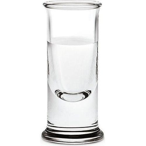 Kieliszek do wódki no 5 - marki Holmegaard