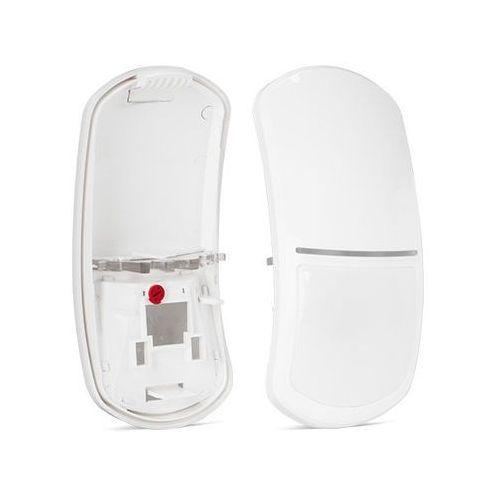 Satel Abax 2 pokrywa obudowy z soczewką fresnela typu ct do czujek apd-200, apmd-250