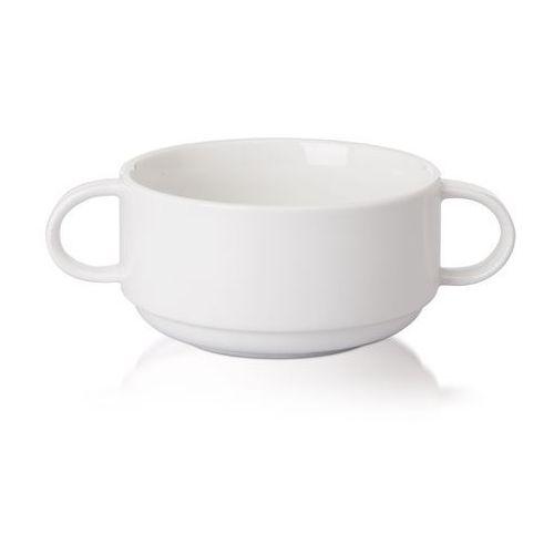 Modermo Bulionówka porcelanowa prima
