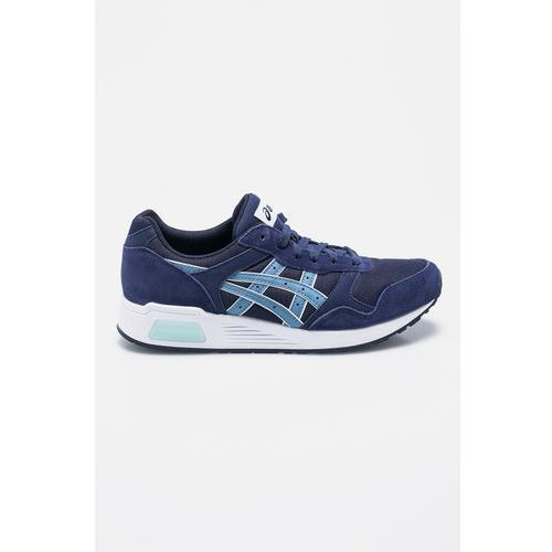 Asics Tiger - Buty Lyte-Trainer