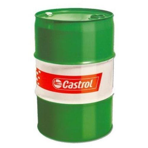 Olej Castrol Edge Turbo Diesel 5W40 60 litrów !ODBIÓR OSOBISTY KRAKÓW! lub wysyłka
