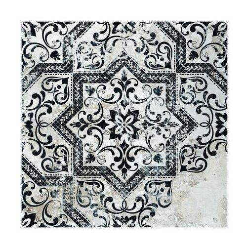 Absolut keramika Gres szkliwiony mindanao term 60 x 60 (8435492702484)