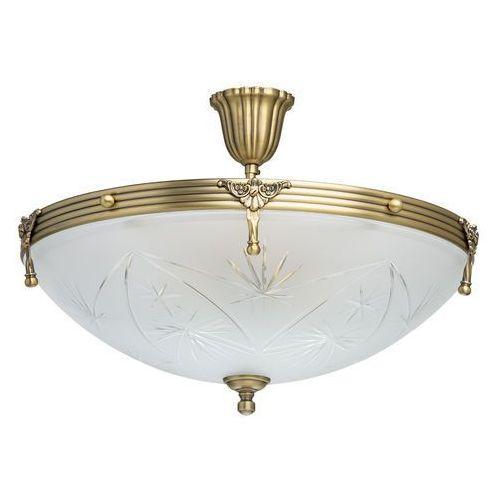 Mw-light Plafon classic 317012905 - mw - rabat w koszyku (4250369118236)