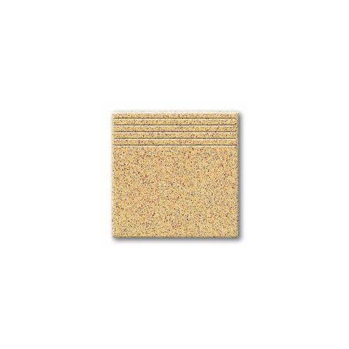 Tubądzin Stopnica eterno 33.3 x 33.3 (5900199023185)