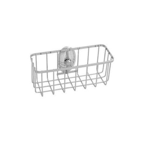 Center-plus Koszyk łazienkowy flip (5904202135919)
